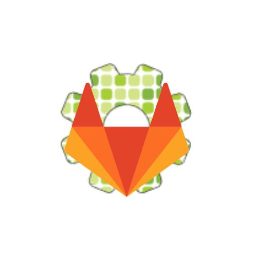 GitLab Enterprise Ready
