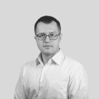 Sergey Zavadski