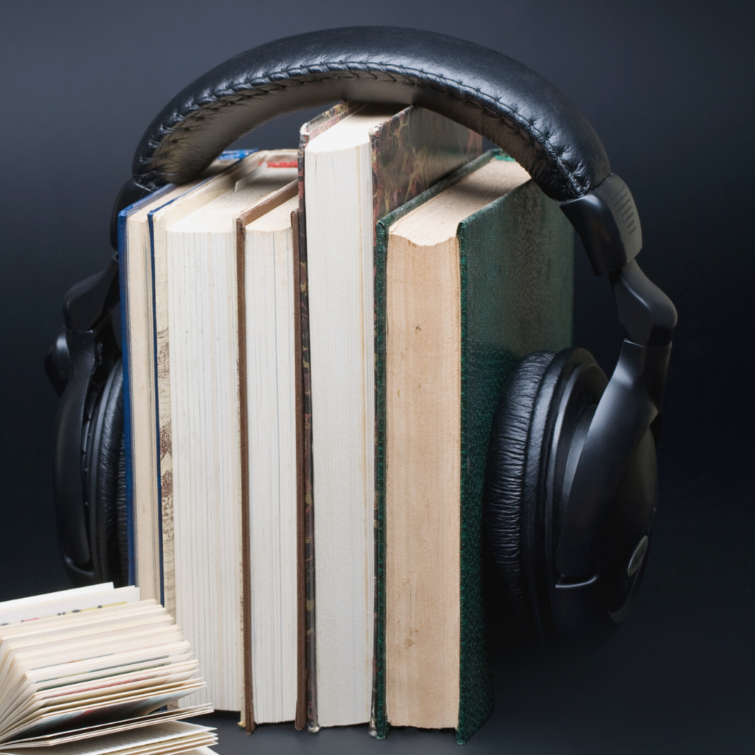Digital Transformation For A Virtual Library